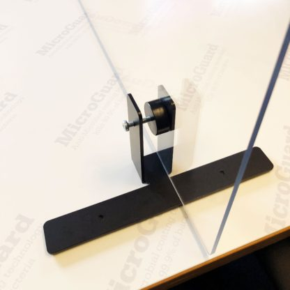 uk-desk-clamps-for-screens