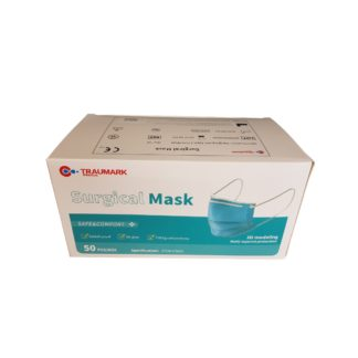 surgical-masks-bulk-uk