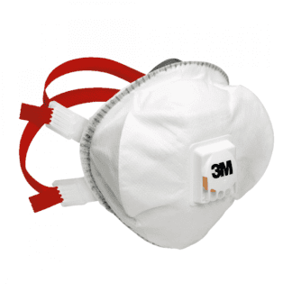 3m-8835-ffp3-masks-valved-uk-stock
