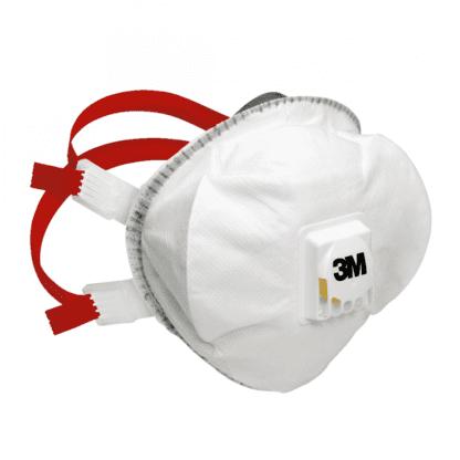 3m-8835-ffp3-masks-valved-uk-stock
