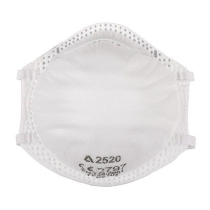alpha-solway-2520-ffp2-unvalved-mask