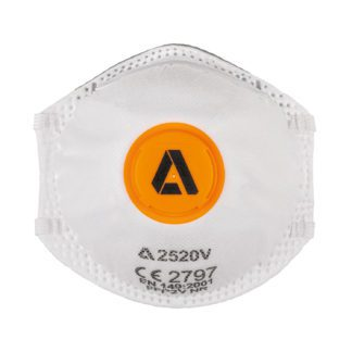 alpha-solway-2520v-ffp2-valved-mask