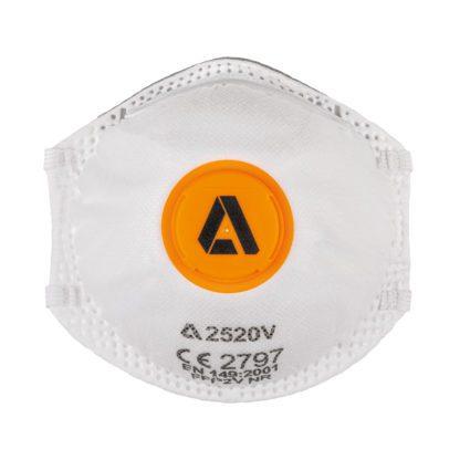alpha-solway-2520v-ffp2-valved-mask