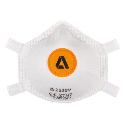 alpha-solway-2530V-ffp3-mask