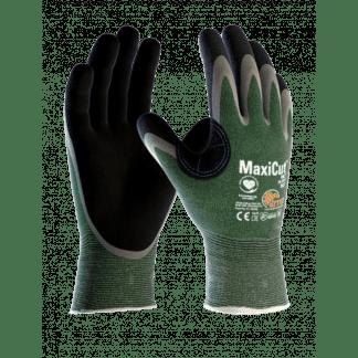 atg-maxicut-oil-34-304