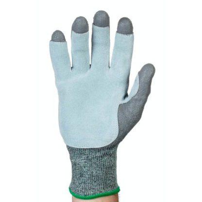 tornado-aura-gloves-aura