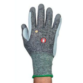 tornado-gloves-aura